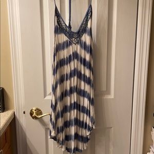 Super Cute dress/tunic!